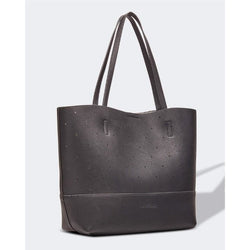 Louenhide Monica Handbag Black