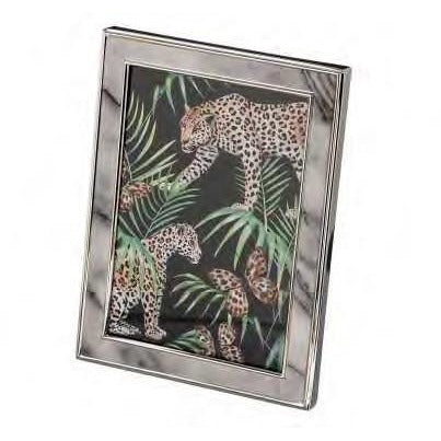 Caramia Frames Marble Photo Frame M | Photo Frames - iBags.co.za