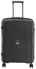 Polo Horizon Cabin 55cm Spinner Trolley Case with TSA Lock - iBags.co.za