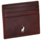 Polo Etosha Leather Drivers Licence Wallet