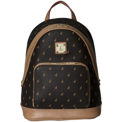 Polo Freedom Iconic Backpack