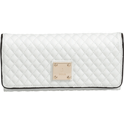 Polo Madison Clutch Purse