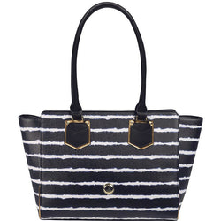 Polo Resort Tote Handbag