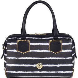Polo Resort Barrel Handbag