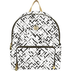 Polo Resort Backpack