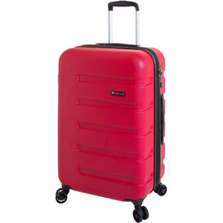 Paklite Venus Medium Expandable Spinner Red