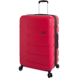 Paklite Venus Large Expandable Spinner Red