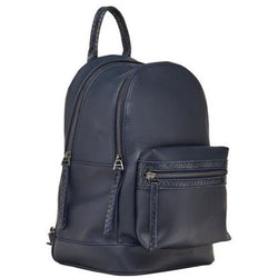 Louenhide Percy Backpack Navy