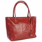 Polo Colorado Tote Bag Duffle Tote | Red - iBags.co.za