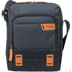 Polo Ruxton Cross Body