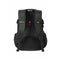 Swiss Ruigor Icon 08 Laptop Backpack Black