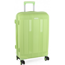 Cellini Rapido 65cm Spinner Lime