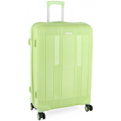 Cellini Rapido 74cm Spinner Lime