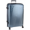 Cellini Cyber 75cm 4 Wheel Large Trolley Case