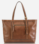 Jekyll and Hide Portland Handbag | Colt