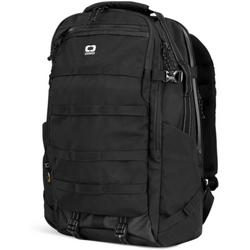Ogio Alpha Core Convoy 525 Backpack Black