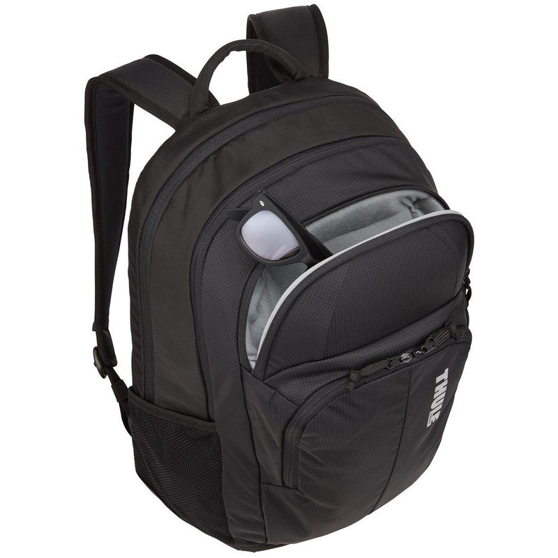 Thule Chronical Backpack 28L | Rooibos