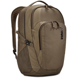 Thule Narrator Backpack 31L | Stone