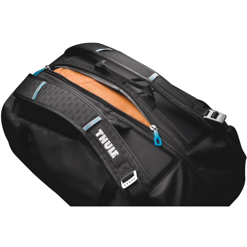 Thule Crossover Duffel Pack 40L - iBags.co.za