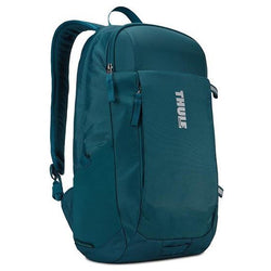 "Thule EnRoute 18L Daypack for 15"" Macbook 