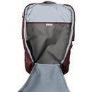 Victorinox Altmont Active Backpack 13″ Grey