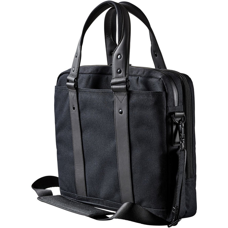 "Victorinox Architecture Urban Bodmer 14"" Laptop Bag"