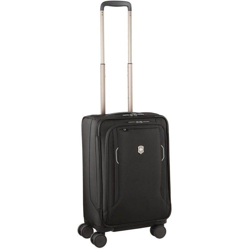 Victorinox Werks Traveler 6.0 Softside Frequent Flyer Carry-On - iBags.co.za