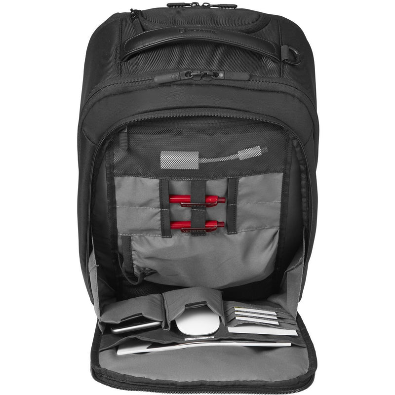 Victorinox Altmont Professional Wheeled Laptop Backpack