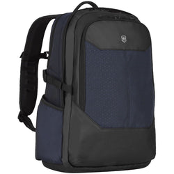 "Victorinox Altmont Original Deluxe 17"" Laptop Backpack"