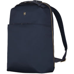 Victorinox Victoria 2.0 Compact Business Backpack Deep Lake