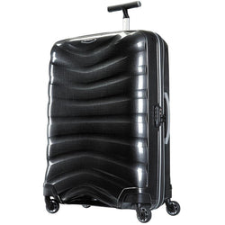 Samsonite Firelite 75cm Spinner | Charcoal