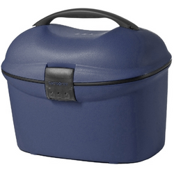 Samsonite Cabin Collection Beauty Case | Navy