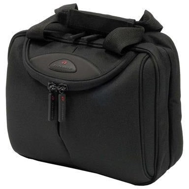 Travelite Lyric Toiletry Bag | Black