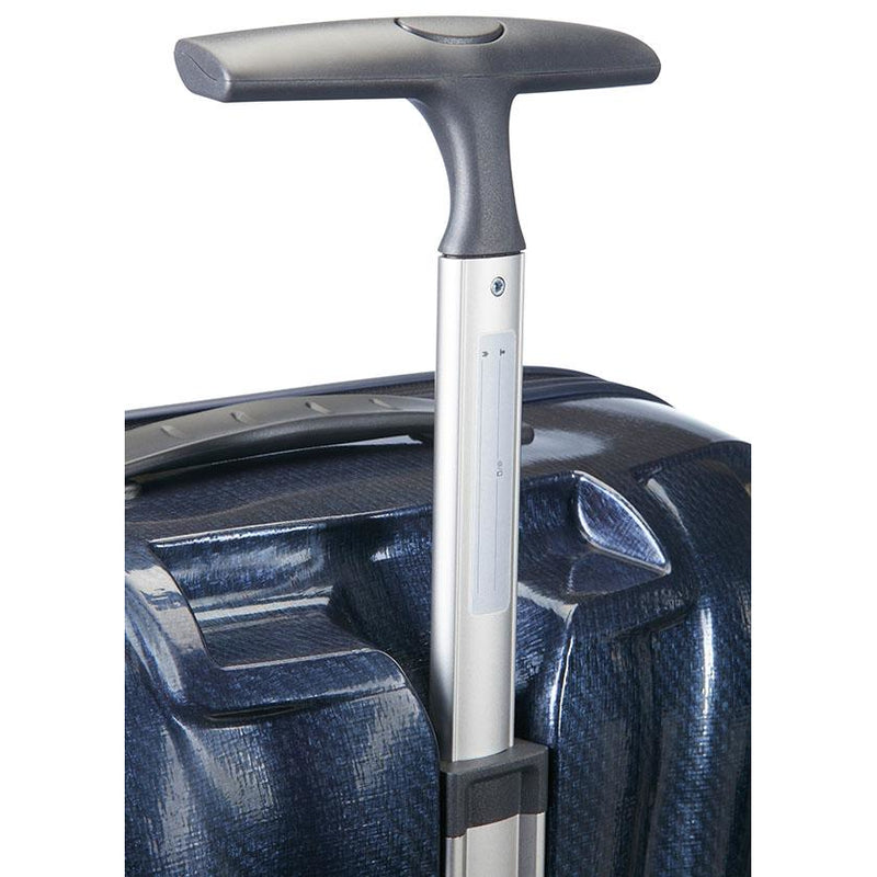 Samsonite Cosmolite 75cm Spinner | Midnight Blue