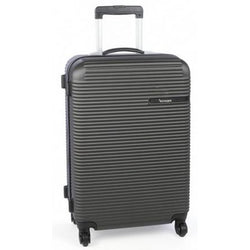 Voyager Delta 60cm Wheeled Trolley Case