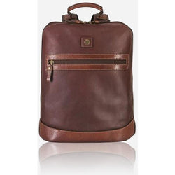 "Jekyll & Hide Soho 13"" Travel Backpack 