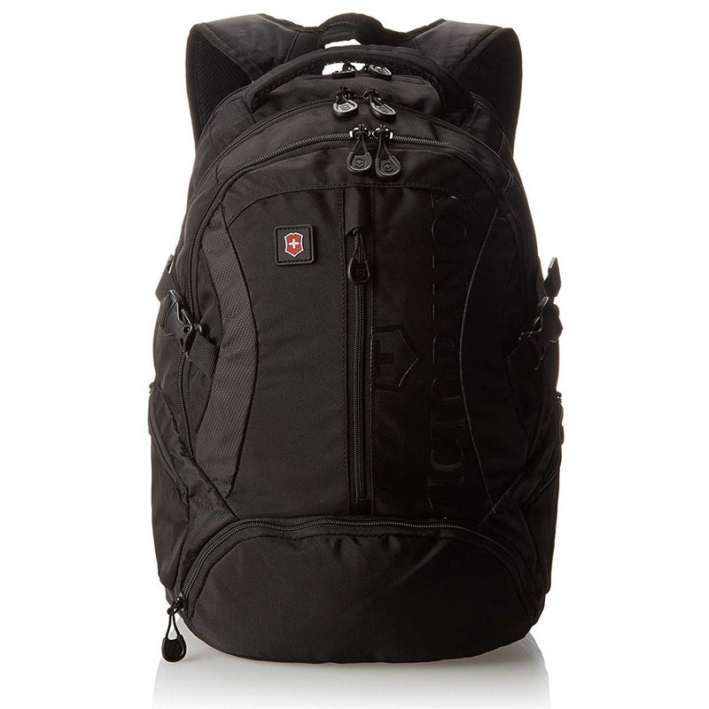 "Victorinox VX Scout Utility 16"" Laptop Backpack with Tablet Pocket 