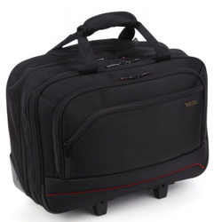 Cellini Smartcase Multi Compartment Business Case