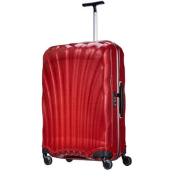 Samsonite Cosmolite 75cm Spinner | Red