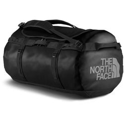 The North Face Base Camp Duffel XL | TNF Black