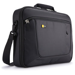 Case Logic Advantage Laptop Bag 15.6""