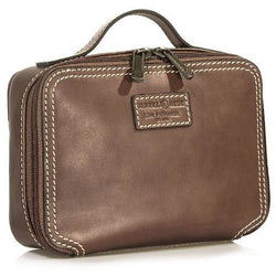 Jekyll & Hide Montana Wash Bag Colt