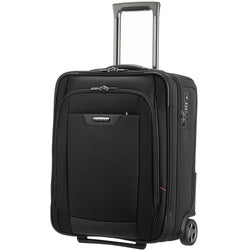 Samsonite Pro-DLX 4 Mobile Office 50cm/18inch