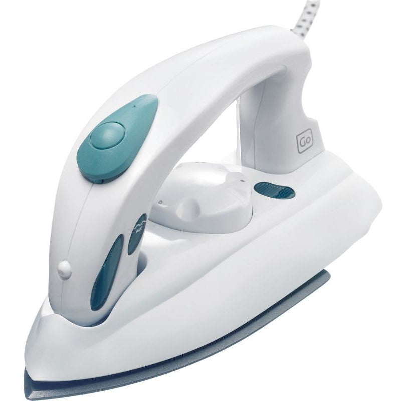 Go Travel Steam Travel Iron