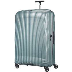 Samsonite Cosmolite (New Spec) 86cm Spinner | Ice Blue