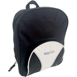 Junior 2 Division Backpack