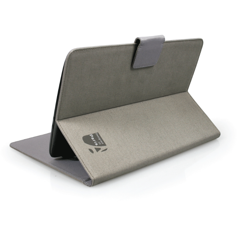 "Port Designs Kobe Universal 10.1"" Tablet Case 