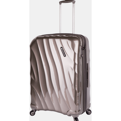 "Paklite Wave  28"" Hardcase Large Spinner 