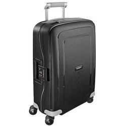 Samsonite S'Cure 55cm Spinner | Black