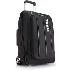 "Thule Crossover 38L Rolling Carry-On w/15"" Slot 